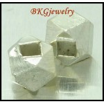 10x Karen Hill Tribe Silver Jewelry Supplies Wholesale Beads [KB068]